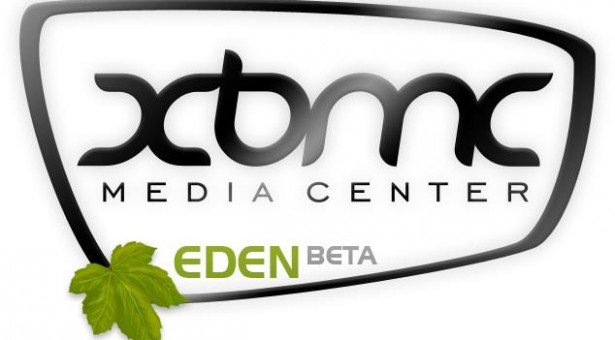 XBMC 11 Eden Is Nearly Here….